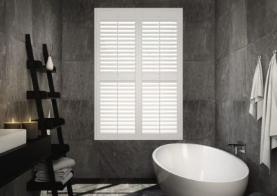 Hampton-bathroom-768x768